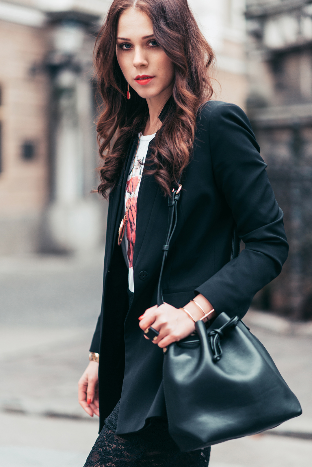 eva-ahacevcic_love-eva_ootd_six-accessories_zara-skirt_blazer_parfois-shoes_style_fashion-6