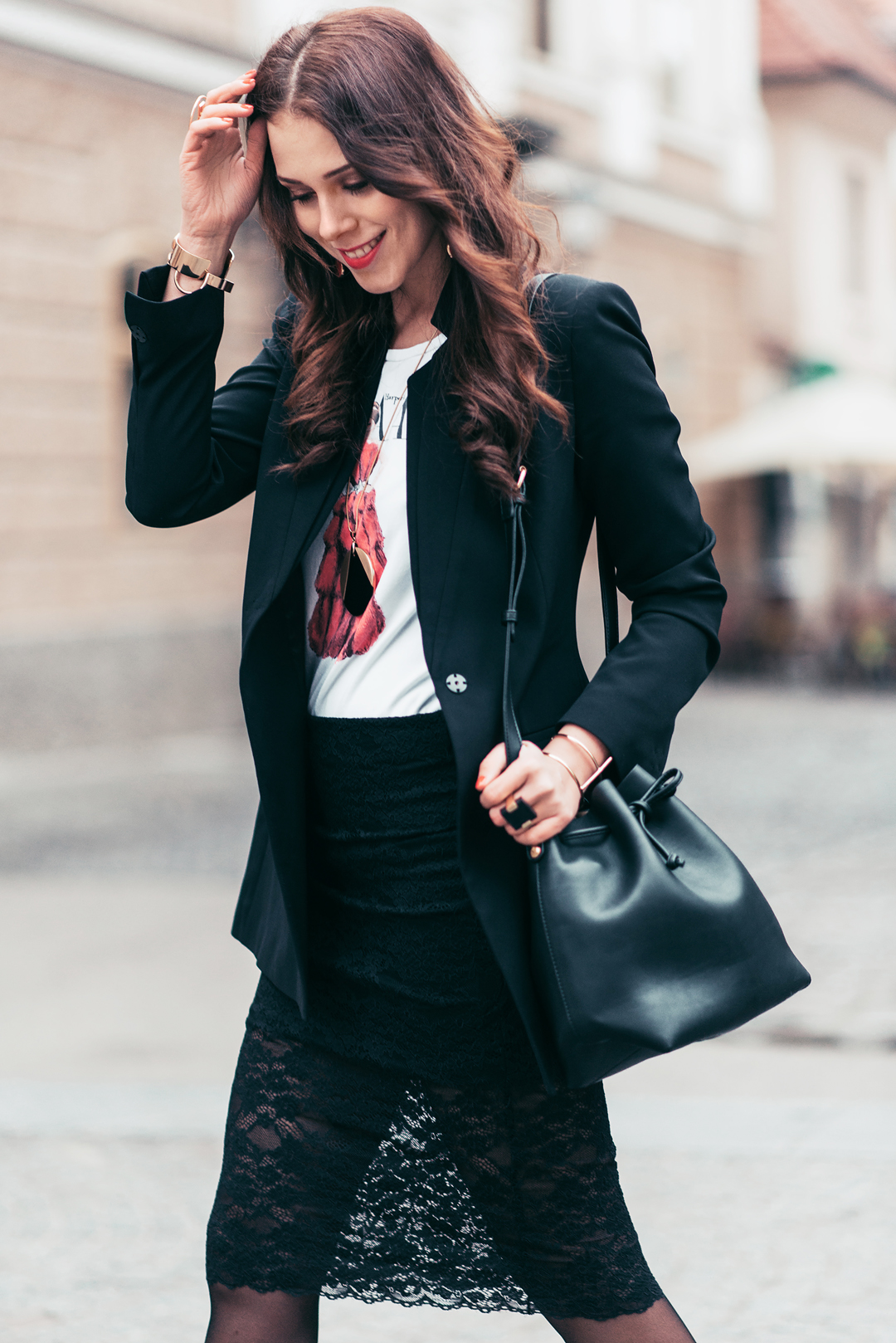 eva-ahacevcic_love-eva_ootd_six-accessories_zara-skirt_blazer_parfois-shoes_style_fashion-7