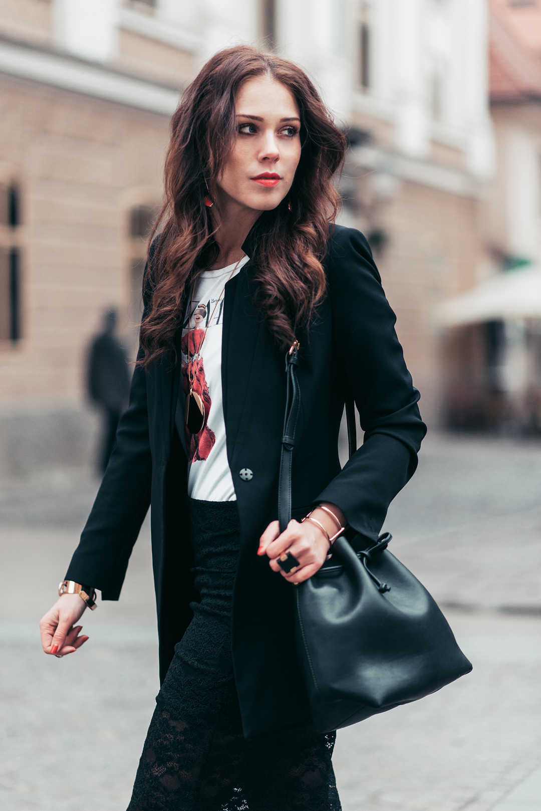 eva-ahacevcic_love-eva_ootd_six-accessories_zara-skirt_blazer_parfois-shoes_style_fashion-8
