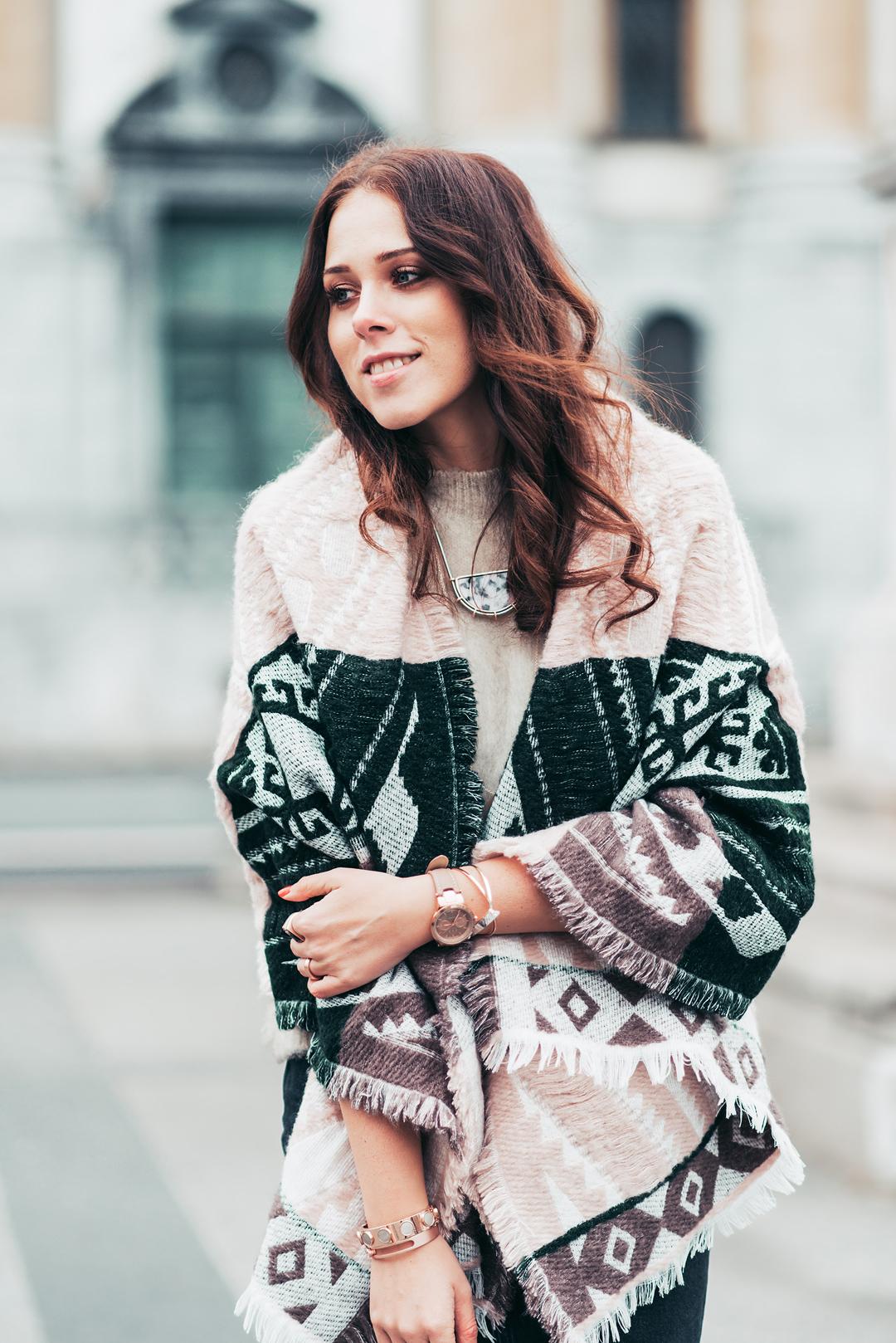 eva-ahacevcic_love-eva_parfois_nakit_modni-dodatki_jewellery_accessories_ootd-1