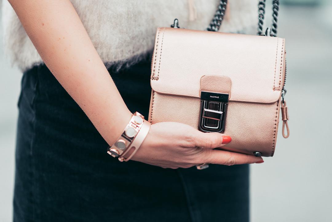 eva-ahacevcic_love-eva_parfois_nakit_modni-dodatki_jewellery_accessories_ootd-21