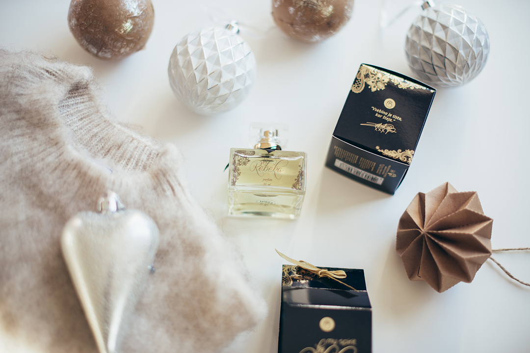 eva-ahacevcic_love-eva_parfum-myspirit_rebeka-dremelj_myspirit-by-rebeka