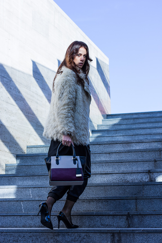 eva-ahacevcic_love-eva_zara_leather-pants_faux-fur-jacket_naomi-campbell_spar_bag-1