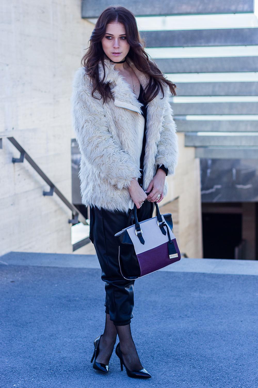 eva-ahacevcic_love-eva_zara_leather-pants_faux-fur-jacket_naomi-campbell_spar_bag-11