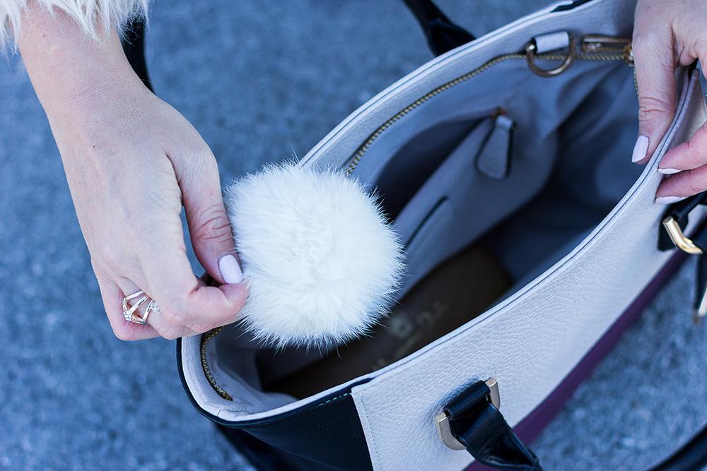 eva-ahacevcic_love-eva_zara_leather-pants_faux-fur-jacket_naomi-campbell_spar_bag-14