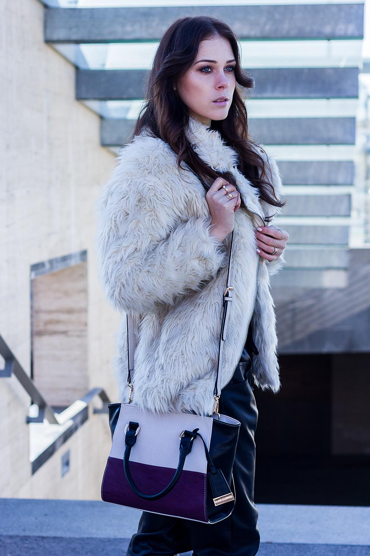 eva-ahacevcic_love-eva_zara_leather-pants_faux-fur-jacket_naomi-campbell_spar_bag-15