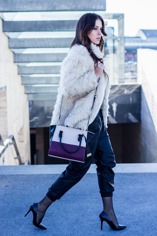 eva-ahacevcic_love-eva_zara_leather-pants_faux-fur-jacket_naomi-campbell_spar_bag-17