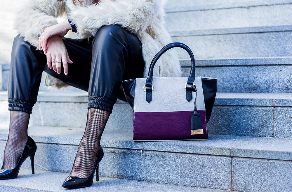 eva-ahacevcic_love-eva_zara_leather-pants_faux-fur-jacket_naomi-campbell_spar_bag-4