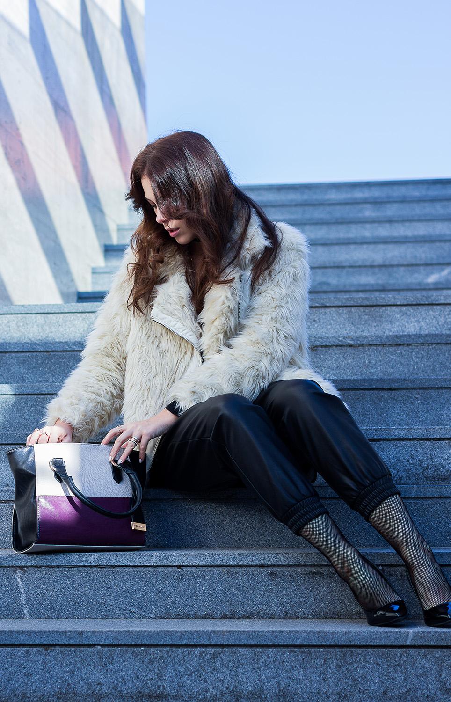 eva-ahacevcic_love-eva_zara_leather-pants_faux-fur-jacket_naomi-campbell_spar_bag-5