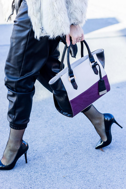 eva-ahacevcic_love-eva_zara_leather-pants_faux-fur-jacket_naomi-campbell_spar_bag-6