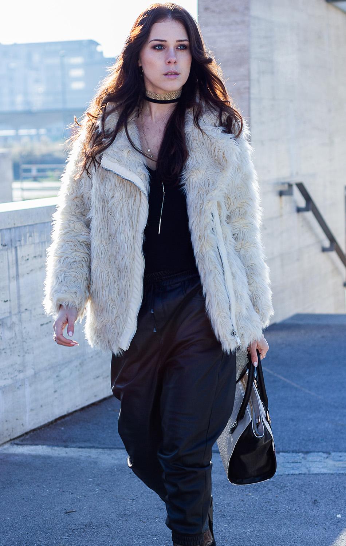 eva-ahacevcic_love-eva_zara_leather-pants_faux-fur-jacket_naomi-campbell_spar_bag-7