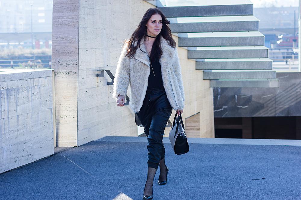 eva-ahacevcic_love-eva_zara_leather-pants_faux-fur-jacket_naomi-campbell_spar_bag-8