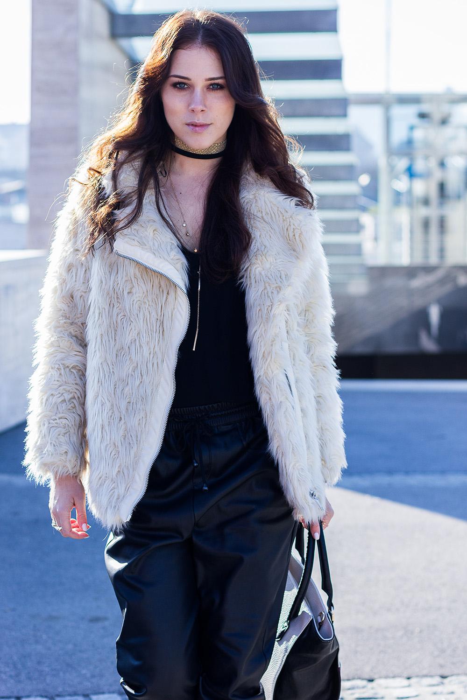 eva-ahacevcic_love-eva_zara_leather-pants_faux-fur-jacket_naomi-campbell_spar_bag-9
