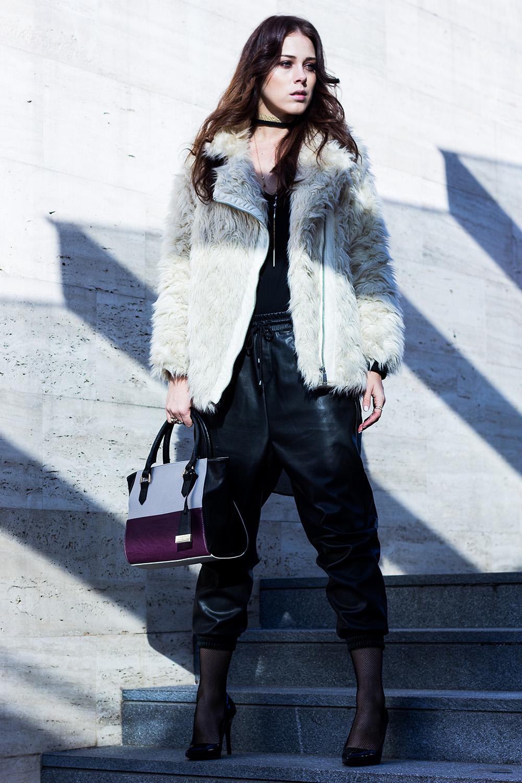 eva-ahacevcic_love-eva_zara_leather-pants_faux-fur-jacket_naomi-campbell_spar_bag